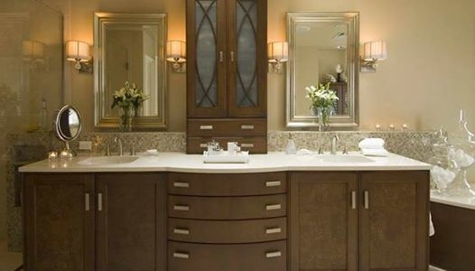 Melchers Construction Company Rosamond California - Bathroom remodeling palmdale ca